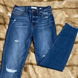 Studio Blue jeans